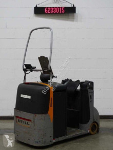 Pallestabler Still cx-t/hydraulisch brugt