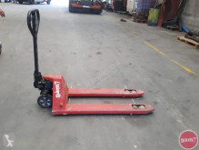 Lifter TRANSPALETA MANUAL 2200 K pallet truck used