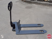 Transpalet Lifter GS GLOBAL BLIZZER S2/S4 ikinci el araç