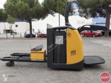 paletovací vozík Atlet PLP200
