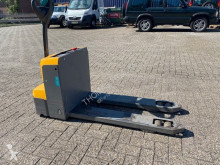 Jungheinrich EJE M13, Only 390 Hour, ( Like New ) pallet truck used