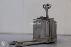 Empilhador porta paletes Linde T20