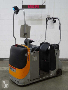 Transpaleta Still cx-t/hydraulisch usada