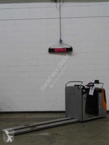 Wózek paletowy Still cx20/2400mm używany