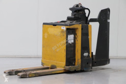 Yale MP20X-FWB pallet truck used
