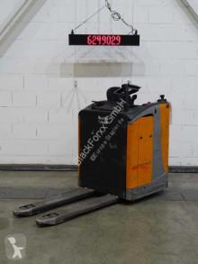 Транспалетна количка Still FU-X 20 втора употреба