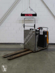 Still cx20 pallet truck used