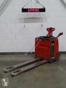 Transpalette Linde t20ap/1600mm