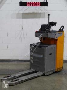 Pallet truck Still sxh20 tweedehands