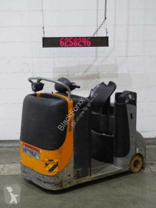 Still cx-t pallet truck used
