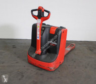 Transpalet Linde T 20/1152 second-hand