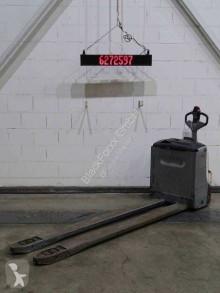 Still exu20/2400mm pallet truck used