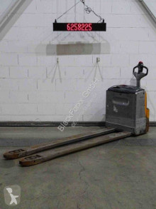 Still exu20/2400mm pallet truck used