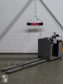 Still cx20/2400mm pallet truck used