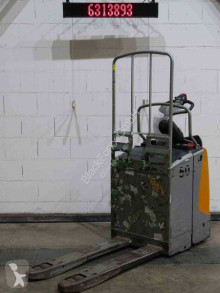 Still EXU-SF 20 pallet truck used