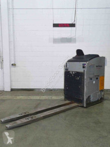 Pallet truck Still fs-x33 tweedehands