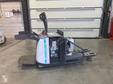 2t pallet truck used stand-on