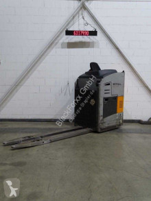 Still fs-x33/2390mm pallet truck used