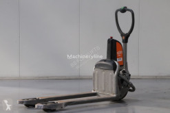 Pallet truck Still Citi one tweedehands