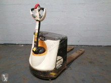 Crown WP 3015 pallet truck used