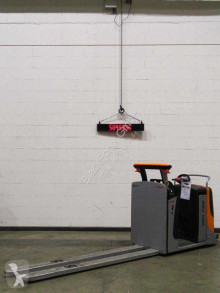 Still cx20igoneo pallet truck used