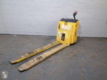 Yale MP30HD pallet truck used