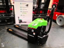 Paletový vozík Hangcha CBD20-L nové