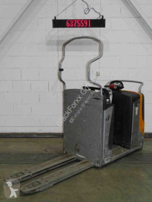 Pallet truck Still cx20 tweedehands