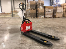EP stand-on pallet truck T12 EZ – PRO