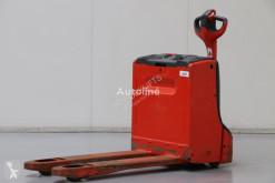 Linde T18 pallet truck used