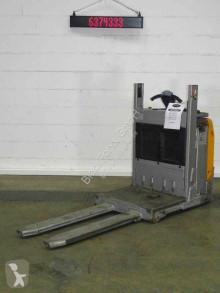 Paletovací vozík Still cop-l07 použitý