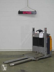 Empilhador porta paletes Still cop-l0,7 usado