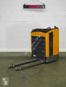 Pallet truck Still SU 20 tweedehands