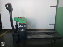 HC stand-on pallet truck CBD15-AMC1