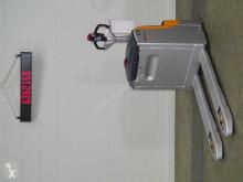 Транспалетна количка Still exu18/batt.neu втора употреба