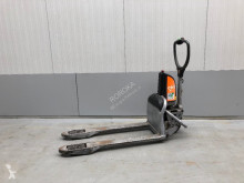 Still CitiONE T05 pallet truck used pedestrian