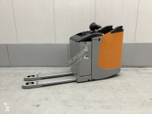 Still stand-on pallet truck EXU-S 22