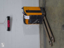 Still su20/1600mm pallet truck used