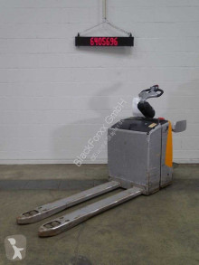 Pallet truck Still exu-sf20/1600mm tweedehands