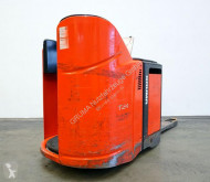 Linde stand-on pallet truck T 24 SP/131