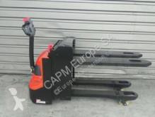 Paletovací vozík Hangcha CBD20-W-DL nový