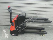 Hangcha CBD20-W-DL pallet truck new