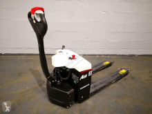 Paletový vozík Hangcha CBD15-A nové
