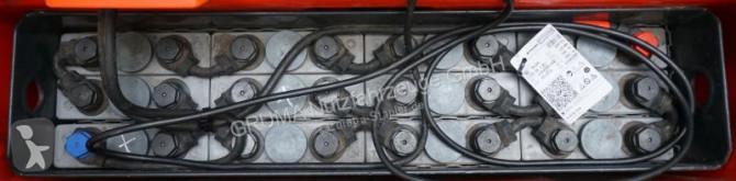 Transpalet Linde T 16 1152 ikinci el araç