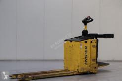 Transpalette à porté debout Hyster P2.0SE