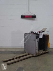 Wózek paletowy Still cs20/1450mm używany