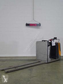 Paletovací vozík Still cx20/2400mm použitý