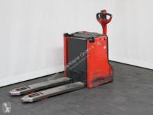 Paletový vozík ručný Linde T 16 1152 T 16 L 1152