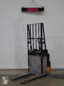 Still pallet truck ecu-sf20/980mm/650mm