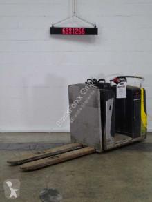 Still pallet truck cs20/1450mm
